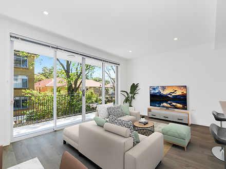 2/110 Wellington Street, Bondi Beach 2026, NSW Apartment Photo