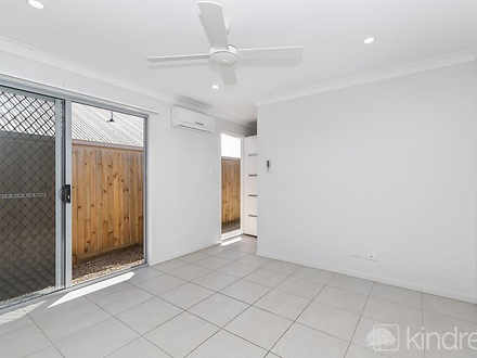 2/22 Awoonga Crescent, Morayfield 4506, QLD House Photo