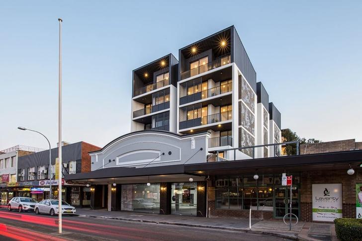 101/326 Marrickville Road, Marrickville 2204, NSW Apartment Photo