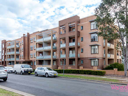 49/10-18 Wallace Street, Blacktown 2148, NSW Apartment Photo