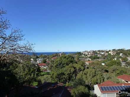 3/4 Seaview Street, Waverley 2024, NSW Apartment Photo