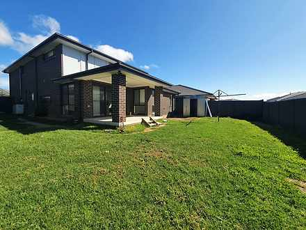 7 Violet Street, Gregory Hills 2557, NSW House Photo