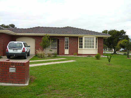 1/9 Anglers Court, West Lakes Shore 5020, SA House Photo