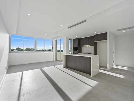 G06/8 Monash  Road, Gladesville 2111, NSW Apartment Photo