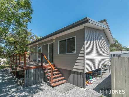 95B Lindwall Street, Upper Mount Gravatt 4122, QLD Flat Photo