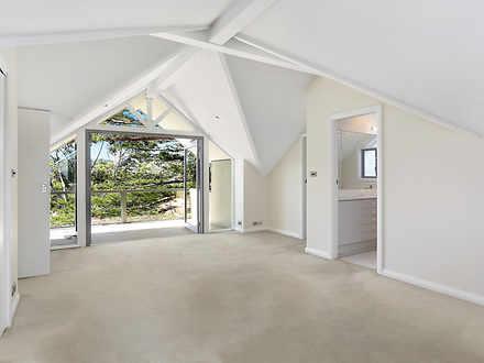2/20 Churchill Crescent, Cammeray 2062, NSW Duplex_semi Photo