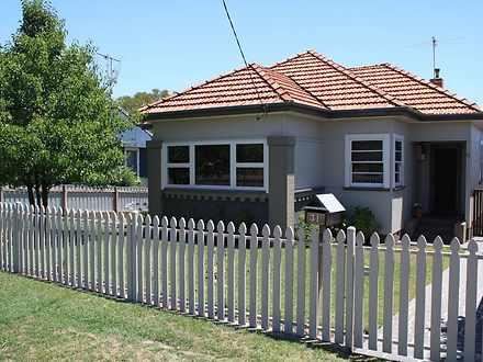 31 Capp Street, Telarah 2320, NSW House Photo