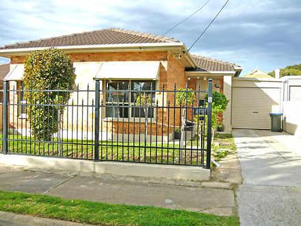 5 Bayly Avenue, Hendon 5014, SA House Photo