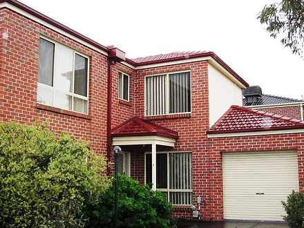 5/57 Wedge Street, Epping 3076, VIC Townhouse Photo