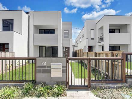 28 Affinity Place, Birtinya 4575, QLD House Photo