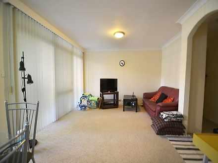 19/4-8 Ball Avenue, Eastwood 2122, NSW Unit Photo