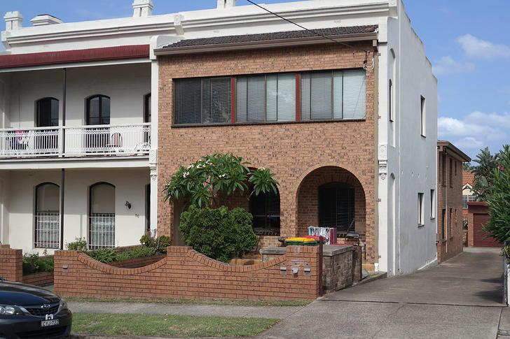 1/88 Lucas Road, Burwood 2134, NSW Apartment Photo