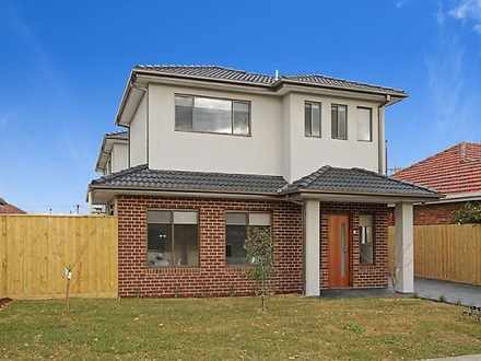 1/78 Royal Parade, Reservoir 3073, VIC Townhouse Photo