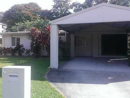 18 Eliza Way, Maroochydore 4558, QLD House Photo