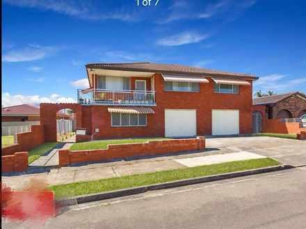 2 Eric Cresent, Lidcombe 2141, NSW House Photo