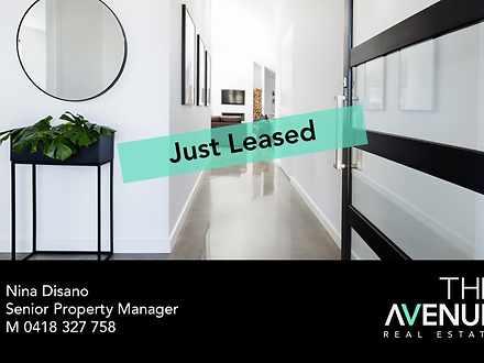 301/41 Yattenden Crescent, Baulkham Hills 2153, NSW Apartment Photo