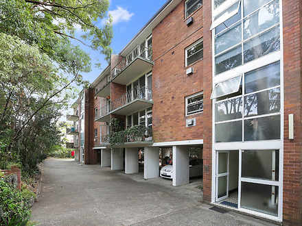 1/9 Pembroke Street, Epping 2121, NSW Apartment Photo