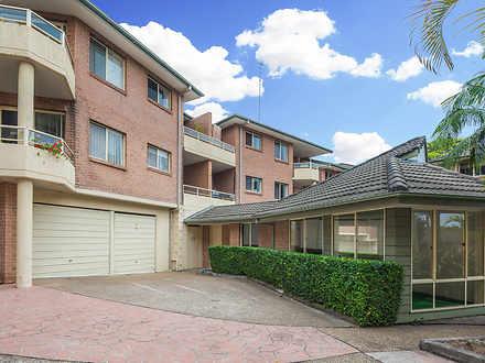 17/24 Goodwin Street, Narrabeen 2101, NSW Apartment Photo