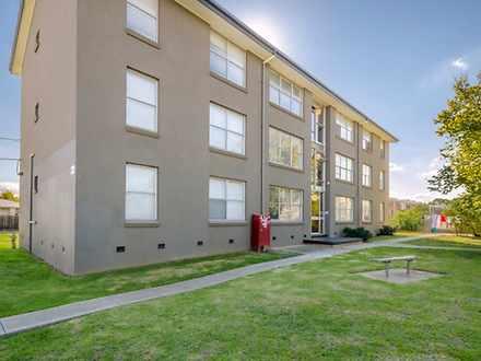 6/16 Lawn Crescent, Braybrook 3019, VIC Apartment Photo