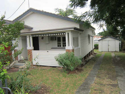 4B Tarawarra Street, Bomaderry 2541, NSW Duplex_semi Photo