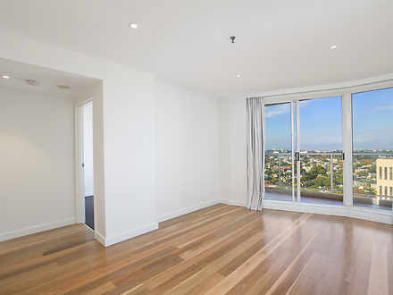 2008/1 Kings Cross Road, Rushcutters Bay 2011, NSW Apartment Photo
