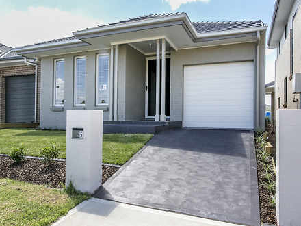 5 Laimbeer Place, Penrith 2750, NSW House Photo