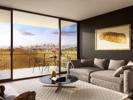 1410/23-31 Treacy Street, Hurstville 2220, NSW Apartment Photo