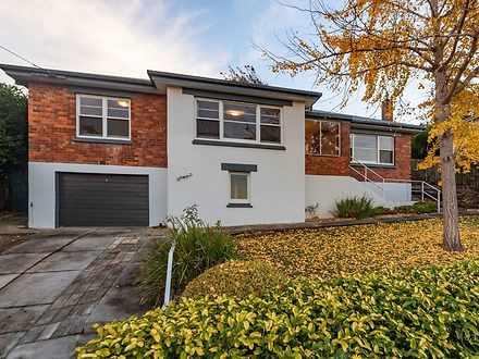 143 West Tamar Road, Trevallyn 7250, TAS House Photo
