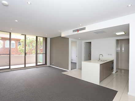 135/132 Killeaton Road, St Ives 2075, NSW Apartment Photo