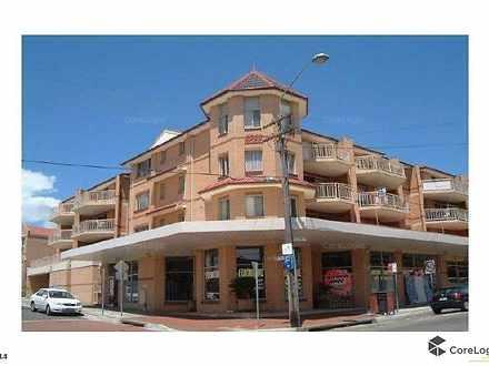 26/157 Haldon Street, Lakemba 2195, NSW Apartment Photo