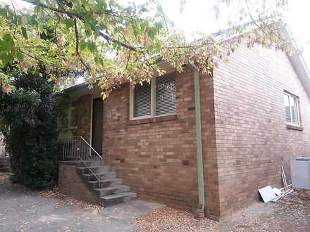 5/12 Orient Avenue, Mitcham 3132, VIC Unit Photo