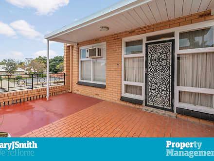 6/35 Kerr Grant Terrace, South Plympton 5038, SA Apartment Photo