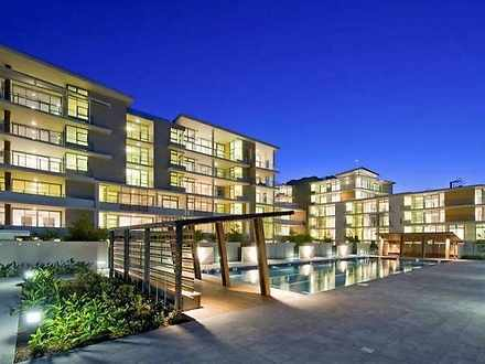 106/2 Sylvan Avenue, Balgowlah 2093, NSW Apartment Photo
