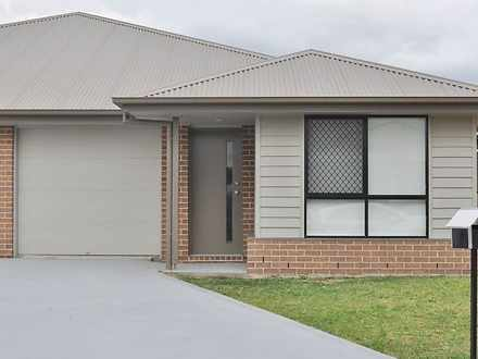 2/55 Amber Close, Kelso 2795, NSW House Photo
