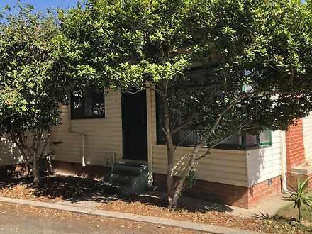 1/517 Nathan Avenue, Albury 2640, NSW Unit Photo
