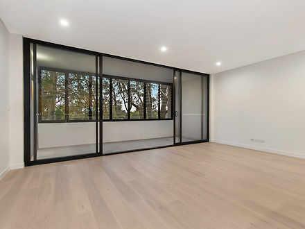 56/1 Womerah Street, Turramurra 2074, NSW Apartment Photo