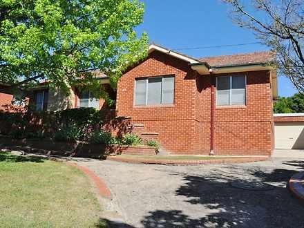 65 Esrom Steet, West Bathurst 2795, NSW House Photo