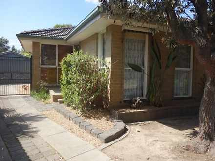7 Farnham Court, Bundoora 3083, VIC House Photo
