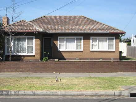 11 Clunes Street, Kingsbury 3083, VIC House Photo