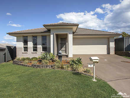 5 Seer Place, Wadalba 2259, NSW House Photo