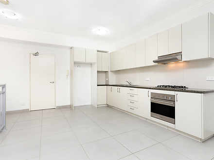 8/459 New Canterbury Road, Dulwich Hill 2203, NSW Unit Photo