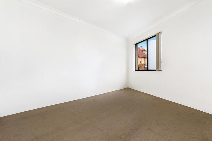 8/459 New Canterbury Road, Dulwich Hill 2203, NSW Unit Photo