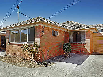 4/26 Royal  Avenue, Glen Huntly 3163, VIC Villa Photo