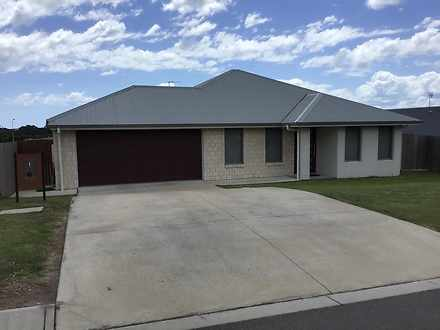 7 Flynn Court, Urraween 4655, QLD House Photo