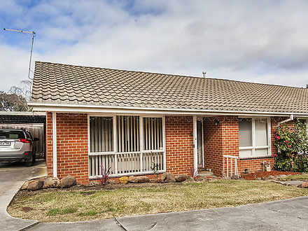 2/37 Cochrane Street, Mitcham 3132, VIC Unit Photo