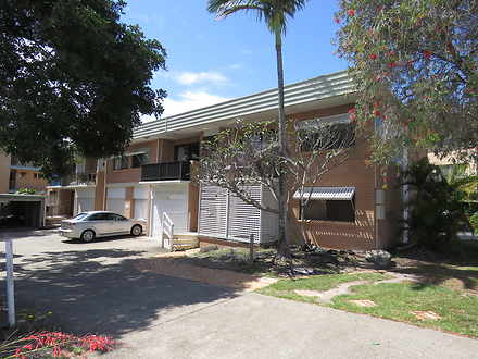 3/109 High Street, Southport 4215, QLD House Photo