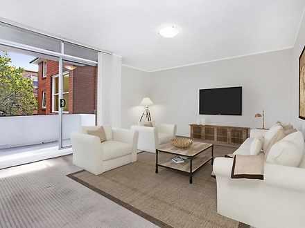 10/3 Chandos Street, Ashfield 2131, NSW Apartment Photo