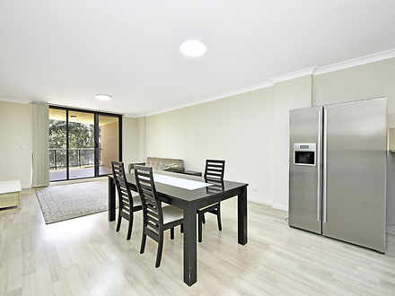123/1-3 Beresford Road, Strathfield 2135, NSW Apartment Photo