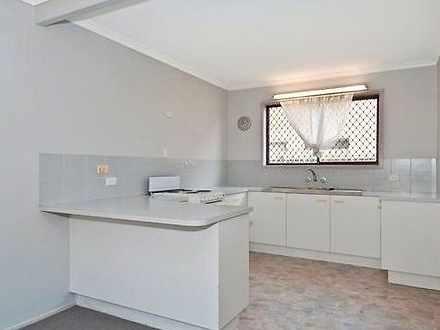 2/2 Cognac Court, Kingston 4114, QLD Unit Photo