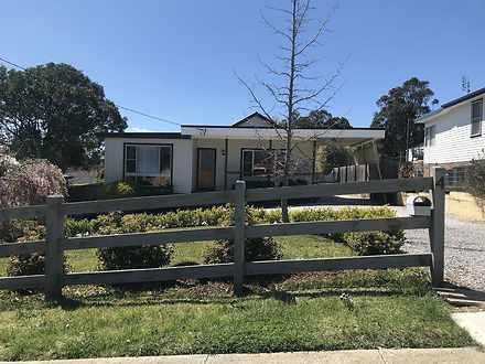 4 Yarrawa Road, Moss Vale 2577, NSW House Photo